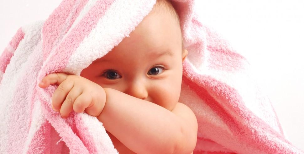Coccolare i bambini= fidelizzare i genitori!