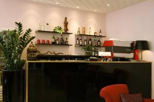K2 - Igea Marina - bar