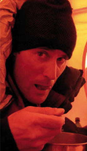 Marco Confortola