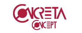 concreta-concept-logo
