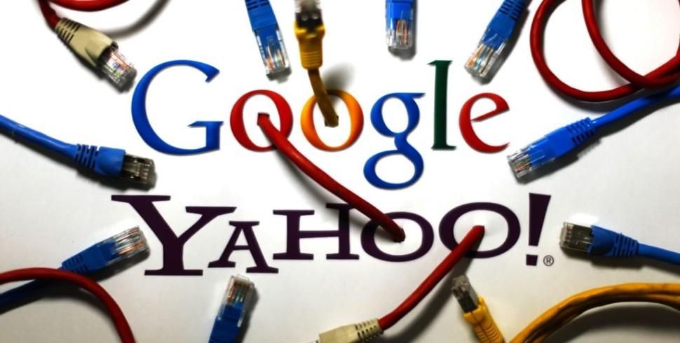 Google non basta!
