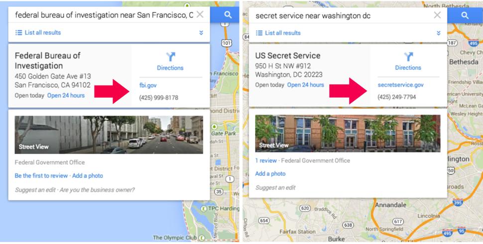 Google Maps: aiuto concreto o rischio?