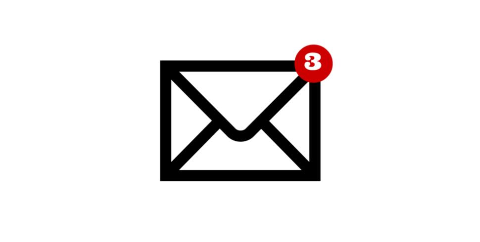 La sfida del mobile per l'email marketing