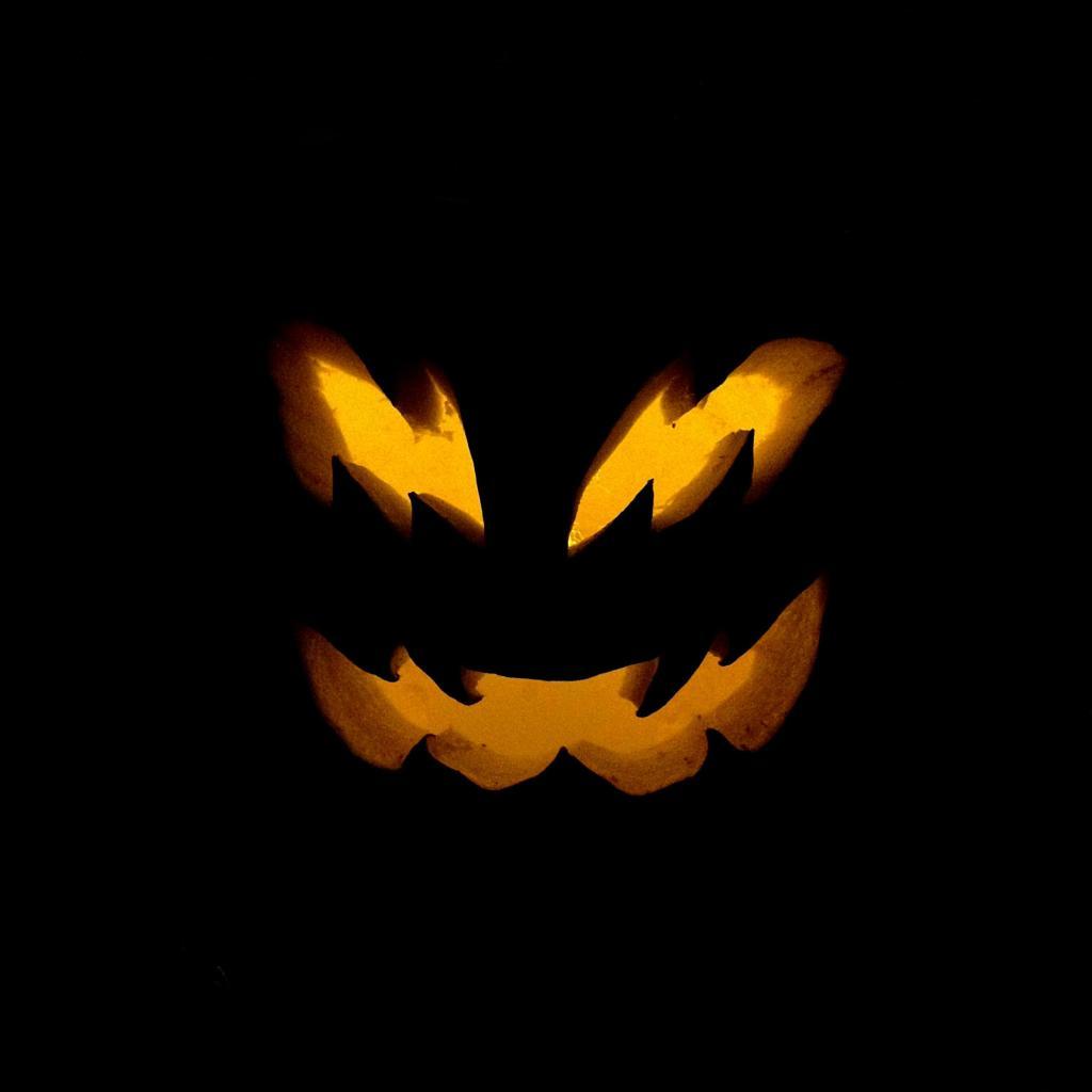 Jack O' Lantern, la zucca di Halloween che celebra i defunti bloccati in Purgatorio