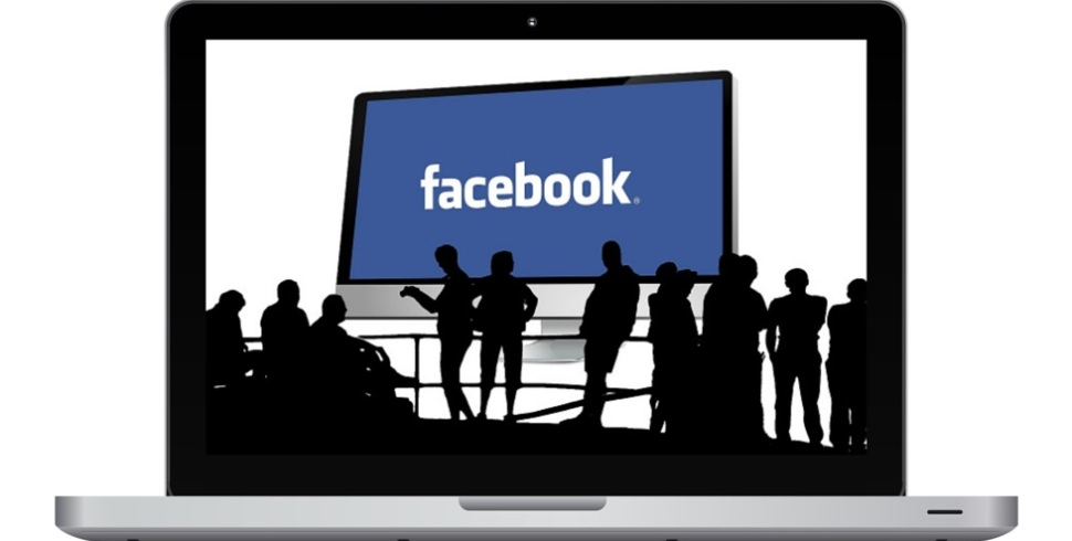 Essere su Facebook: non un opzione ma un must!