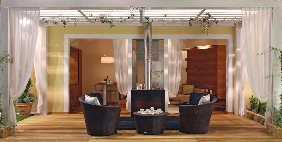 Ecco qualche tendenza per l'interior design di un hotel