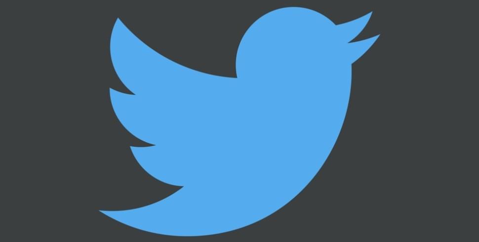 Tra i social su cui essere presenti, Twitter non può mancare