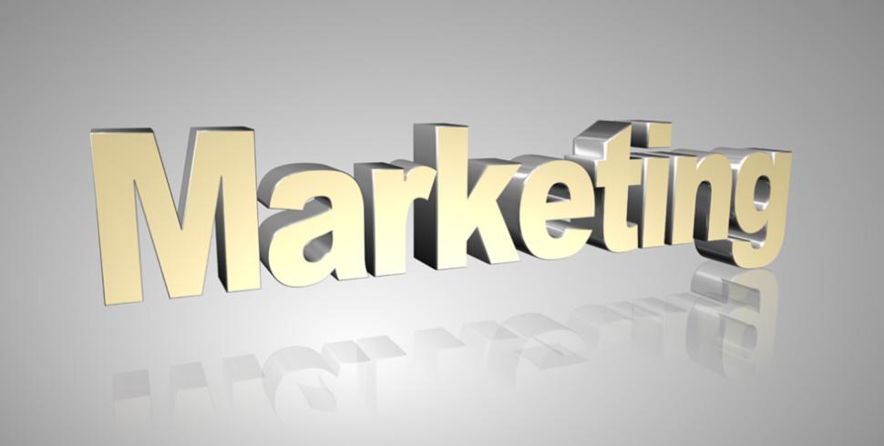 Marketing: quali sono i trend del futuro?