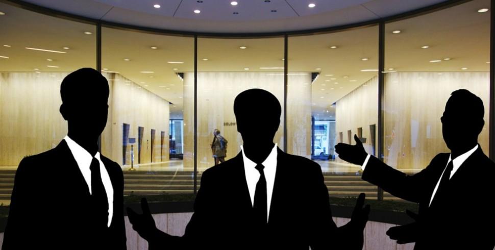 Upgrading e upselling: strategie vincenti per l'hotel