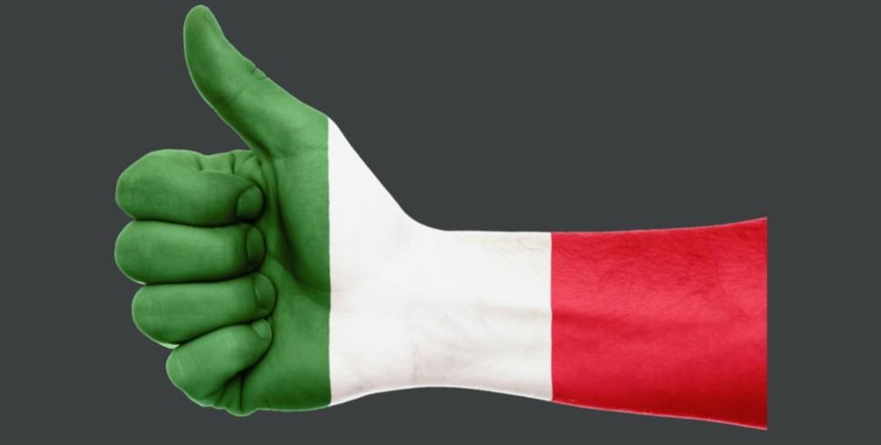 Il 2 Giugno, la Festa della Repubblica Italiana