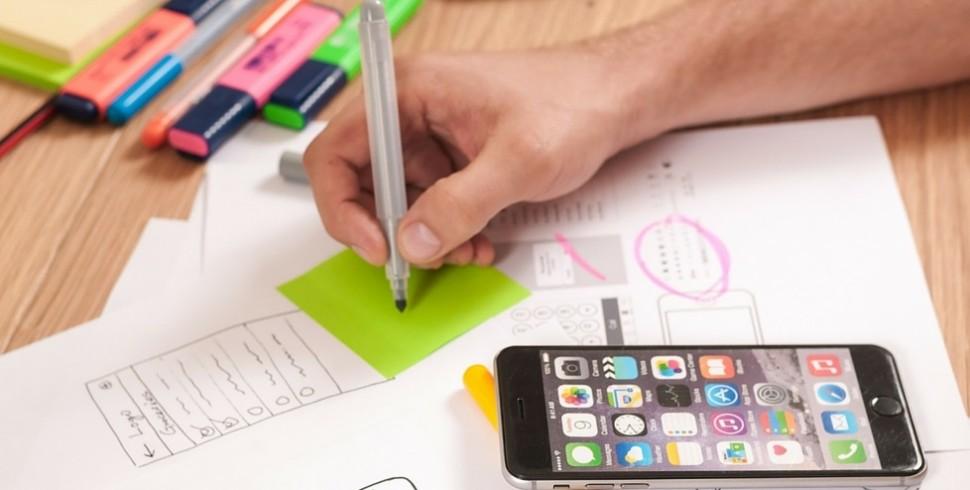 Fare mobile marketing è sempre più facile