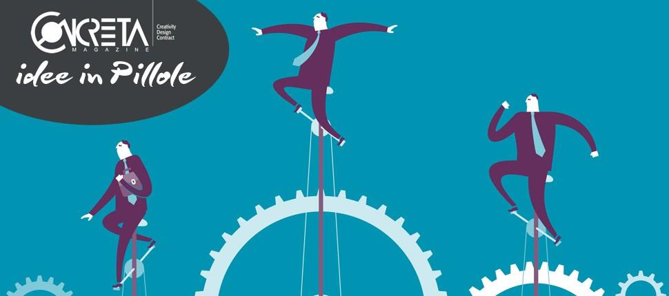 Come fidelizzare il Mercato Business