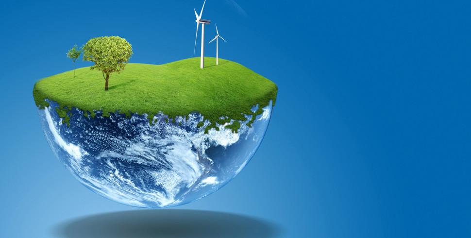 Rispettare l'ambiente per un turismo ecosostenibile: il geotermico
