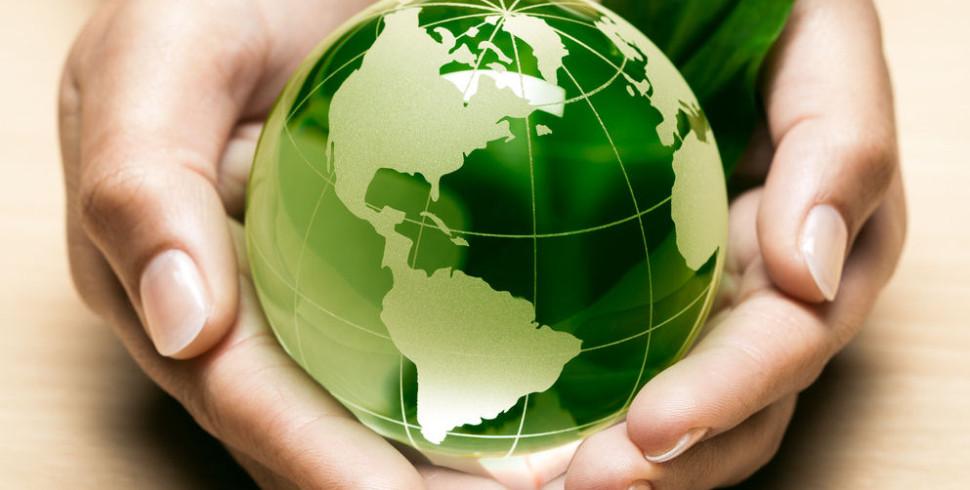 Gli hotel e le eco-certificazioni