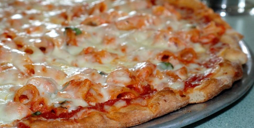 La pizza margherita compie 125 anni!