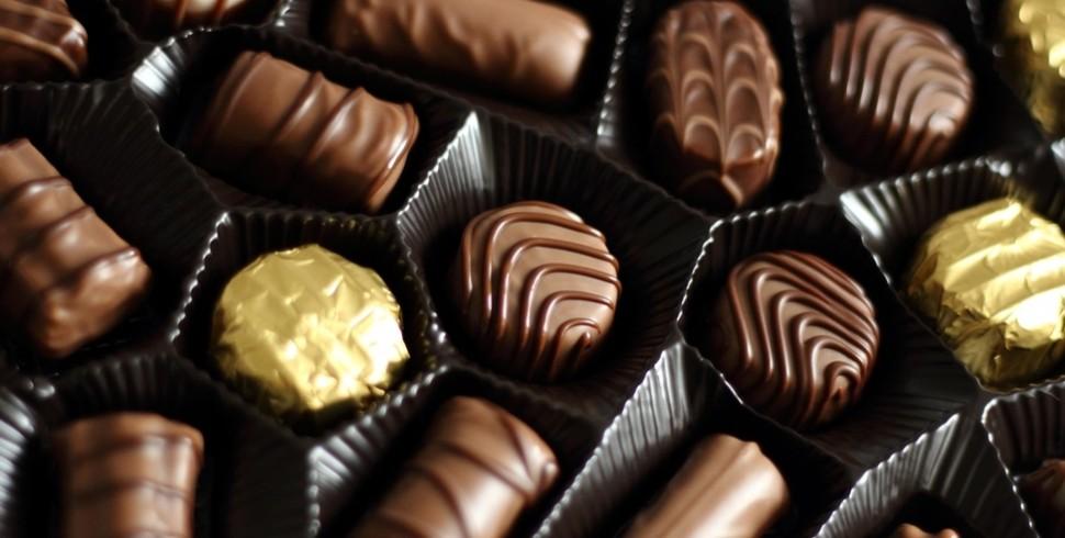 Il cioccolato, alimento squisito dal XVI secolo
