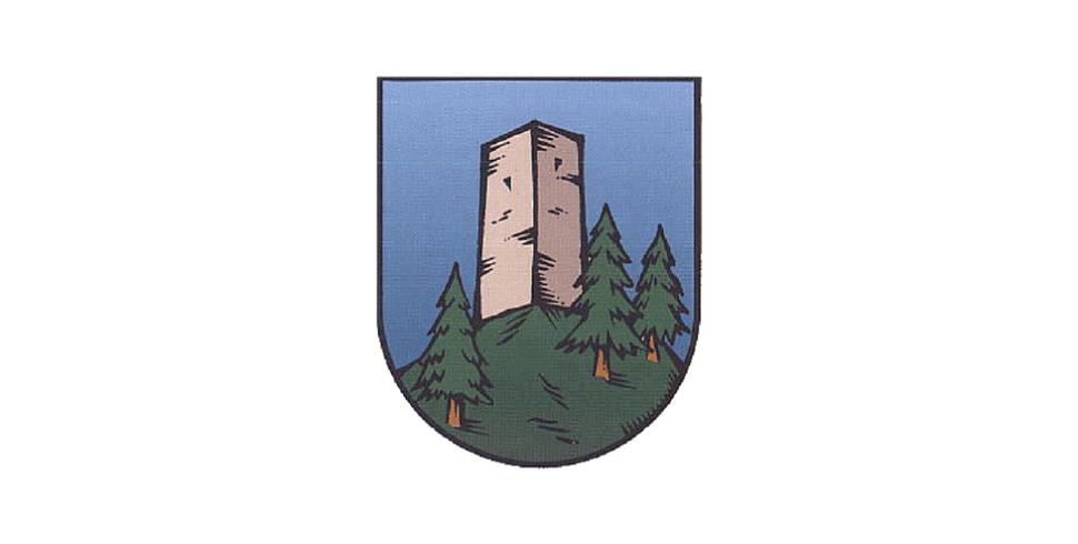 Teglio: sapori e sapere di Valtellina.
