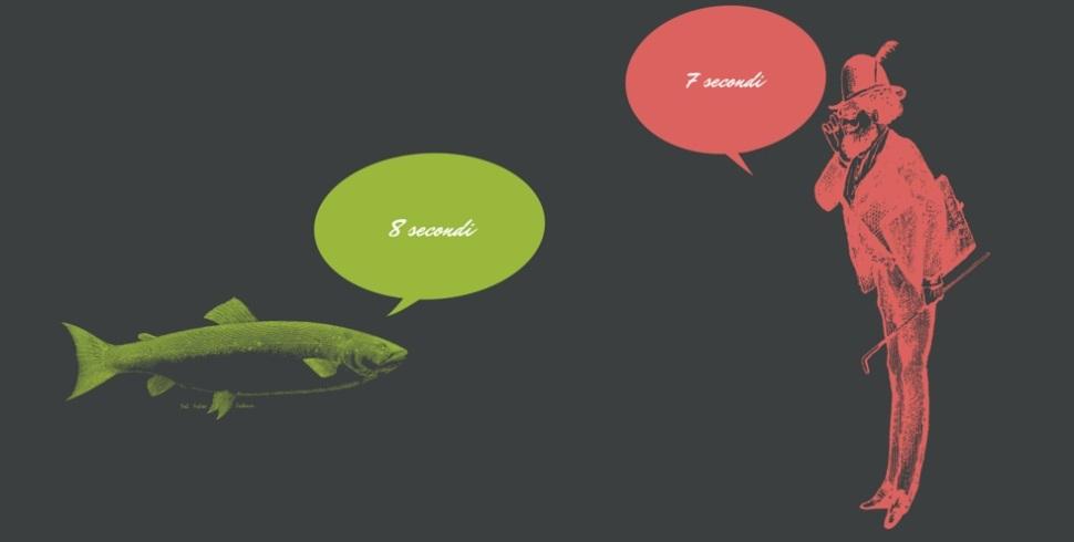 8 trend per cavalcare l'onda della comunicazione digitale