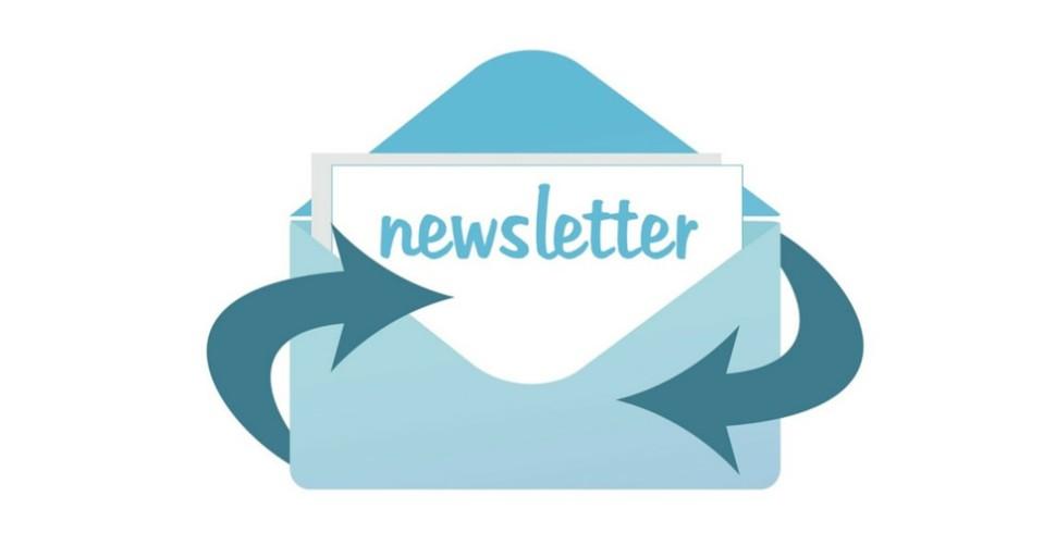 Qualche suggerimento per una newsletter di successo