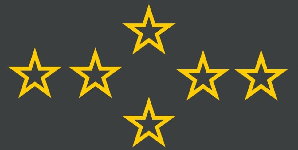 Hotel 6 stelle: esperienze di lavoro per 6 ragazzi speciali
