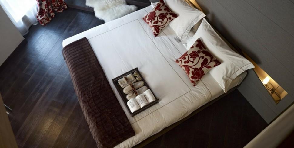 Come mantenere al meglio il proprio materasso