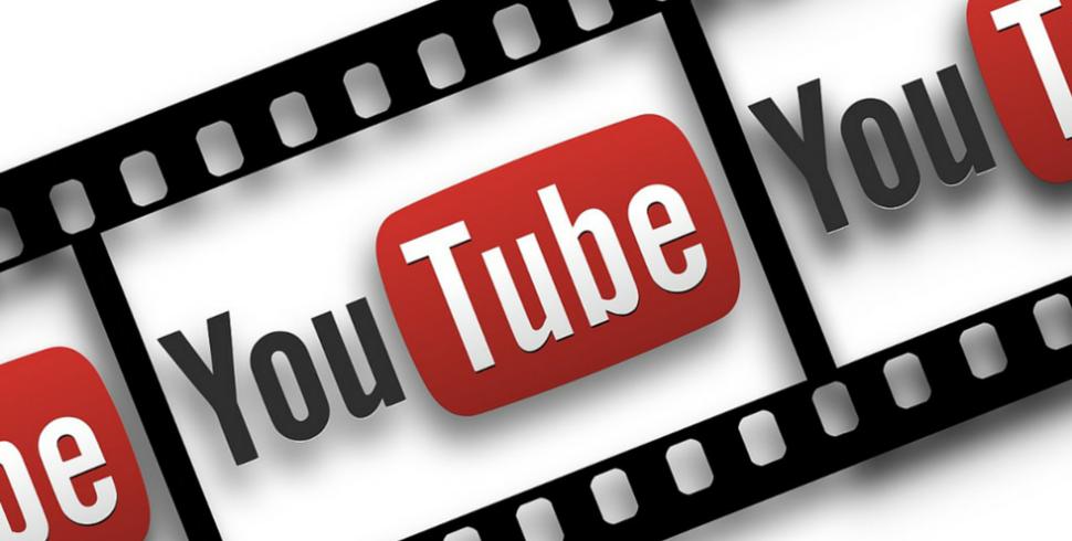 Cose da fare e da non fare su Youtube.