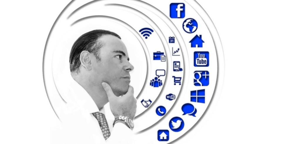 Come gestire al meglio i social network