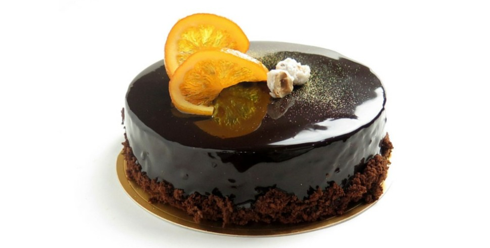 Conquista il tuo cliente con una torta di compleanno virtuale
