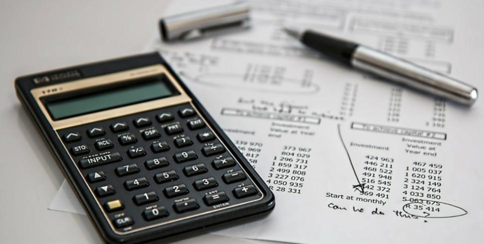 Abbassare le spese: il sogno degli albergatori!